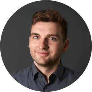 Christoph-Kwiatkowski-quantilope