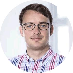 AIS2019-Speaker-Mark-Heitmann