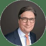 AIS2019-Speaker-Prof-Dr-Hans-Willi-Schroiff-1