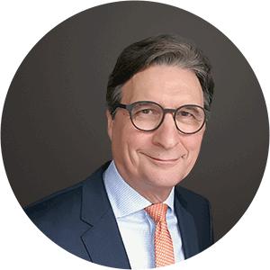 AIS2019-Speaker-Prof-Dr-Hans-Willi-Schroiff
