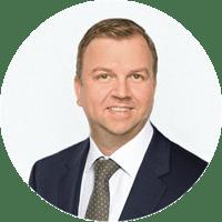 AIS2019-Speaker-ProfDr-Holger-Lutters