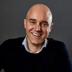 CEO quantilope Dr_Peter_Aschmoneit