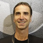 Dr_Peter_Opdemom_300x300px