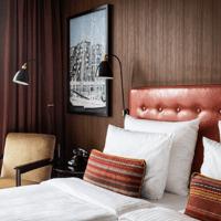 Hotel-Ameron-400x400px