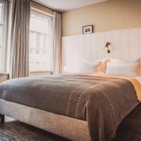 Hotel-Henri-400x400px