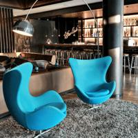 Hotel-Motel-One-400x400px