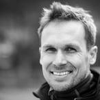 Sören Schröder: Transformation Manager bei Unilever