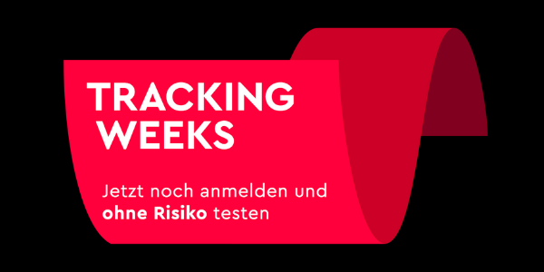 Tracking-weeks-600x300px