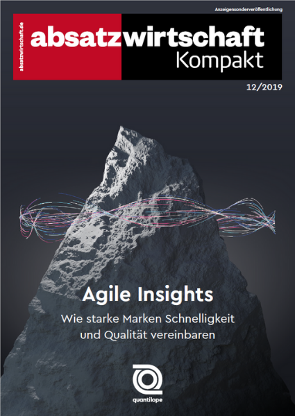Cover-asw-kompakt-Agile-Insights-245x600px
