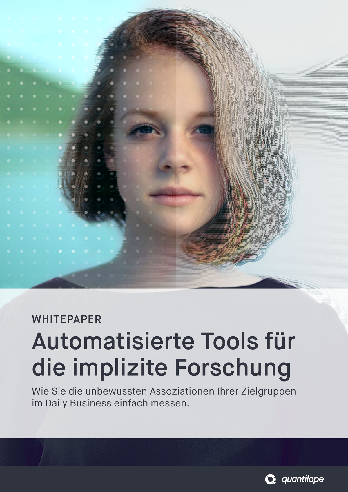 Cover_Automatisierte_implizite_Forschung_2019