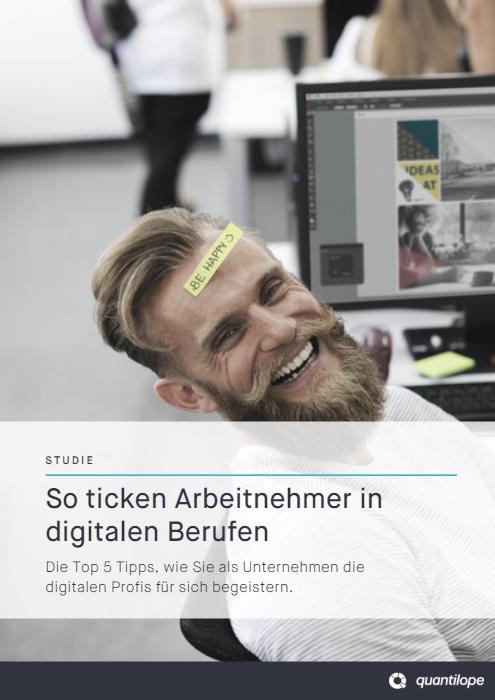Cover_Studie_So_ticken_Arbeitnehmer_in_digitalen_Berufen