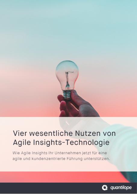 Vier_wesentliche_Nutzen_Agile_Insights_Technologie_Cover