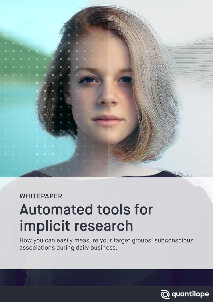 Automated-tools-for-implicit-research