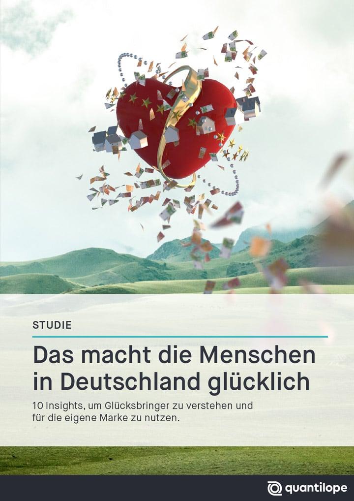 Studie-2-2019-Das-macht-die-Menschen-in-Deutschland-gluecklich