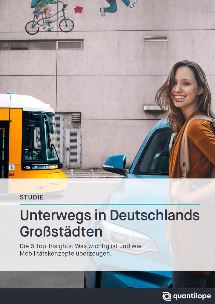 Studie-3-2019-Unterwegs-in-Deutschlands-Großstaedten