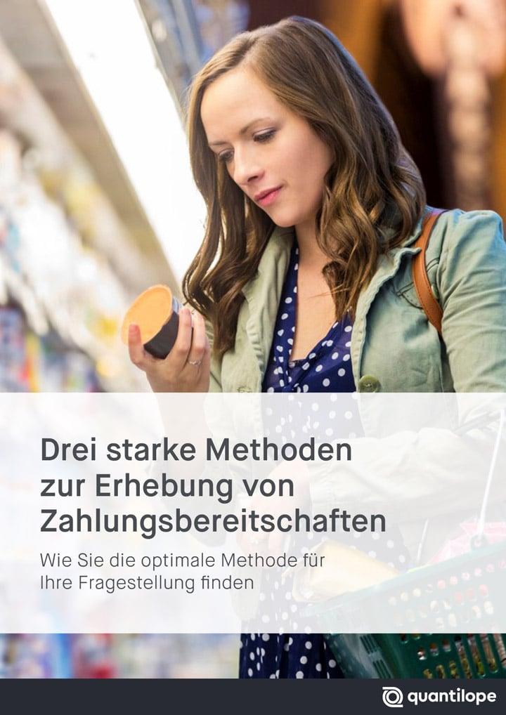 Whitepaper-02-Drei-starke-Methoden-Zahlungsbereitschaften