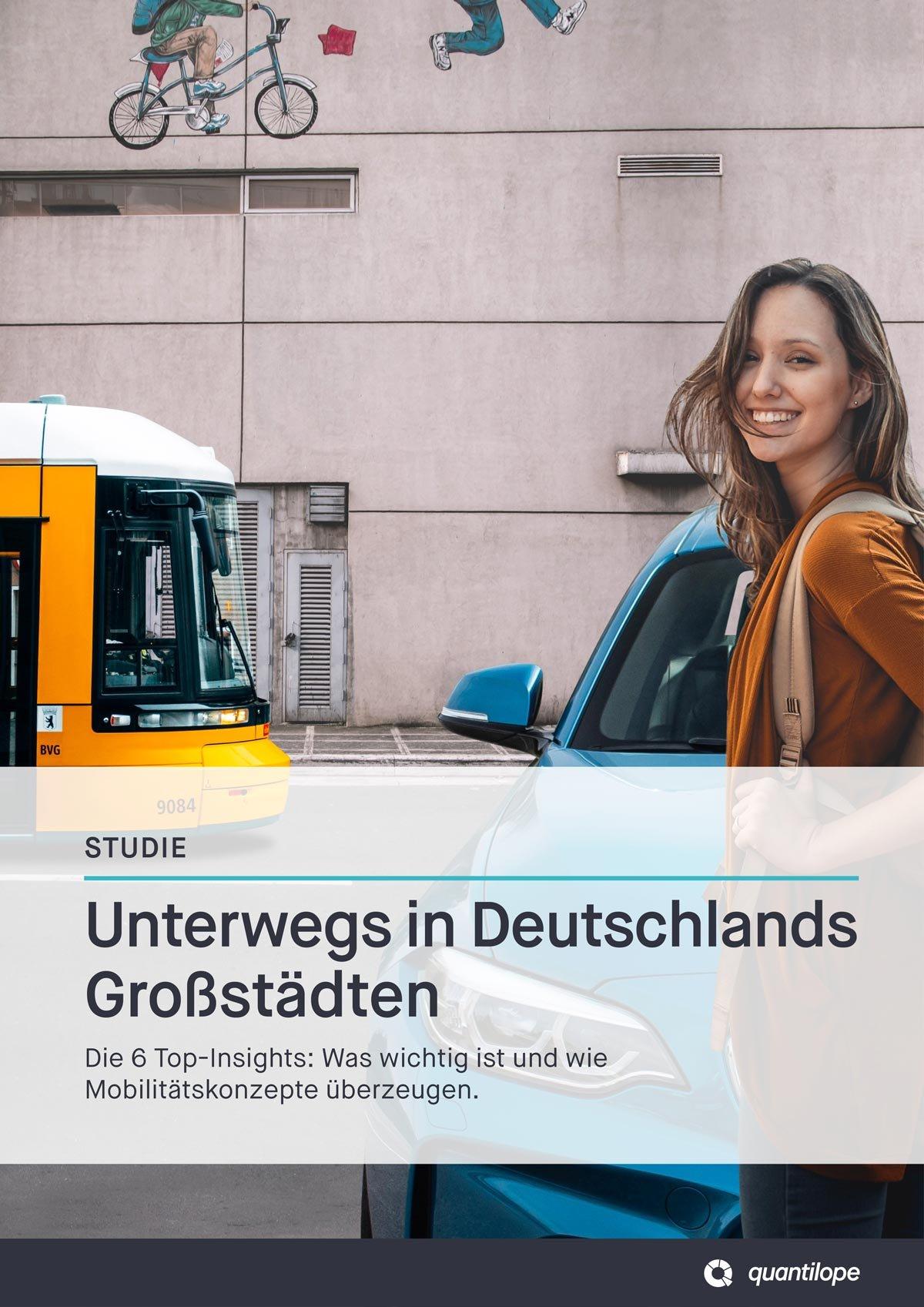 Cover_Studie_Unterwegs_in_Deutschlands_Großstaedten
