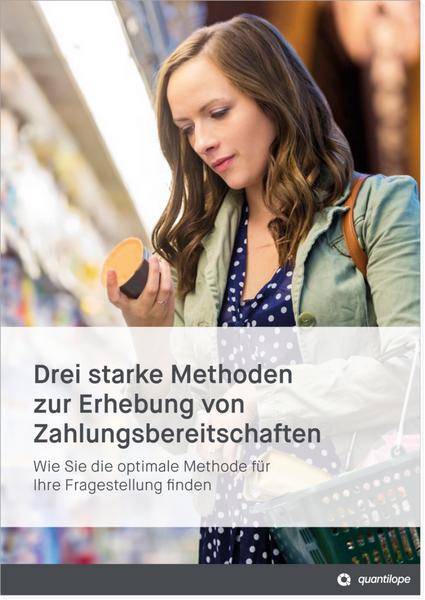 Cover_Whitepaper03_MethodenZahlungsbereitschaft_mitVolumen_425x600px