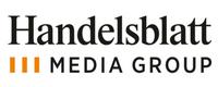 Handelsblatt_Logo_200x80px