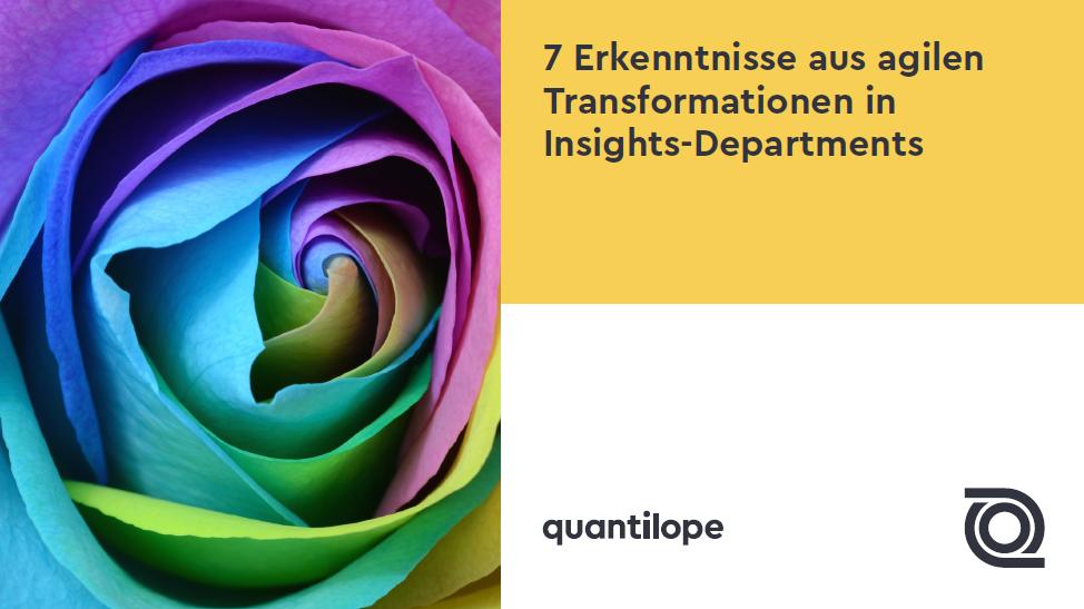 Cover_7Erkenntnisse-Agile-Insights-Transformation