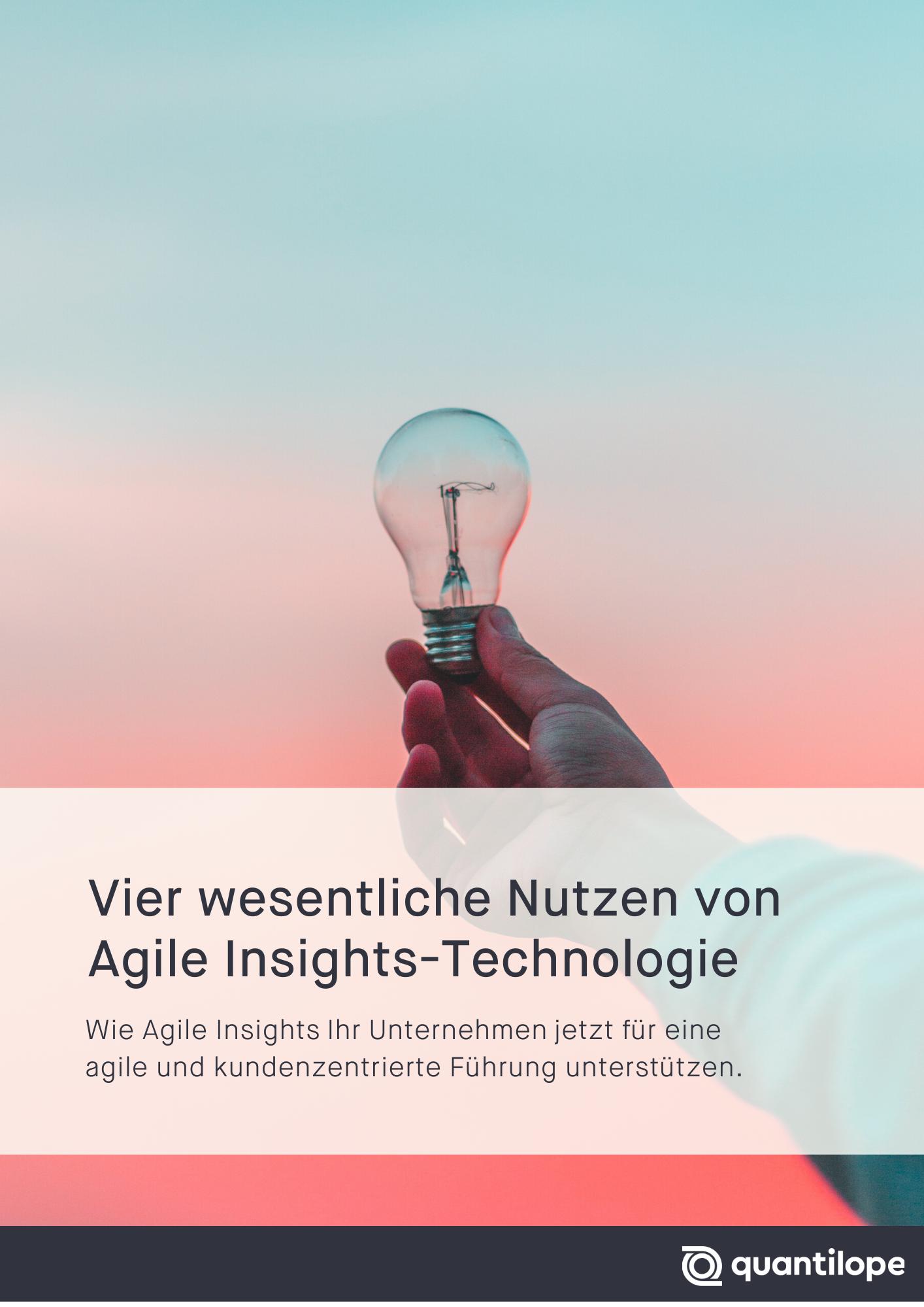 Cover_Vier_wesentliche_Nutzen_Agile_Insights_Software_DE