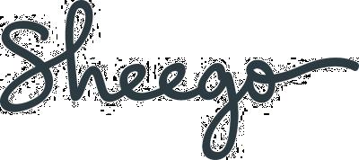 Sheego Logo 2018_grey_400_transp.png