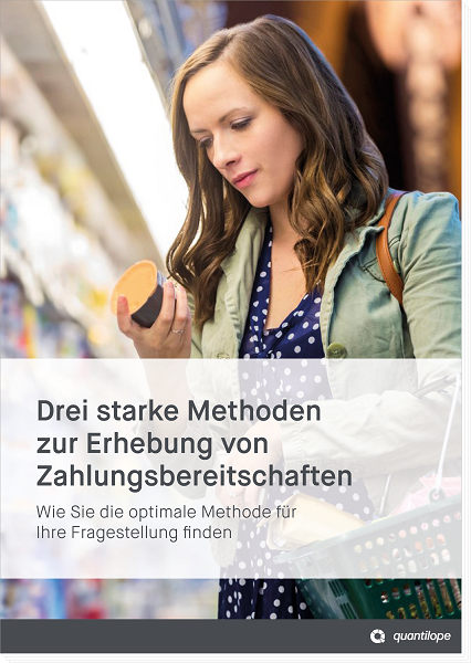 Whitepaper_02_Cover_Drei_starke_Methoden_600x426px.png
