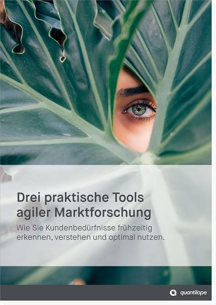 Whitepaper_03_Cover_Drei_praktische_Tools_600x426px.png