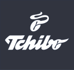 logo-tchibo-quantilope