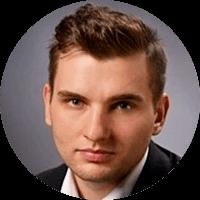 Christoph Kwiatkowski