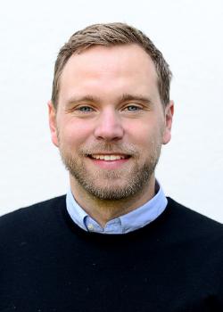 AIS2020-Dr-Jannik-Meyners-quantilope