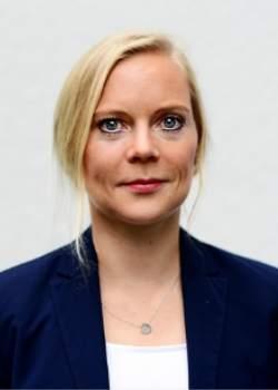 AIS2020-Kerstin-Reimer-quantilope